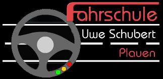 Fahrschule Uwe Schubert